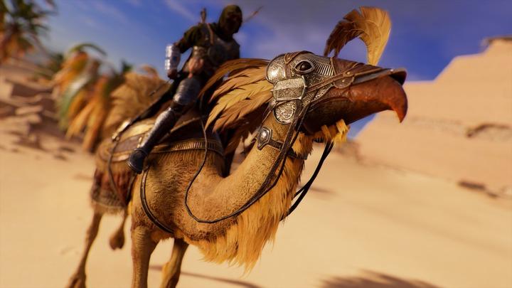 Assassin's Creed® Origins__175