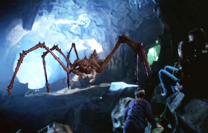 it-spider2