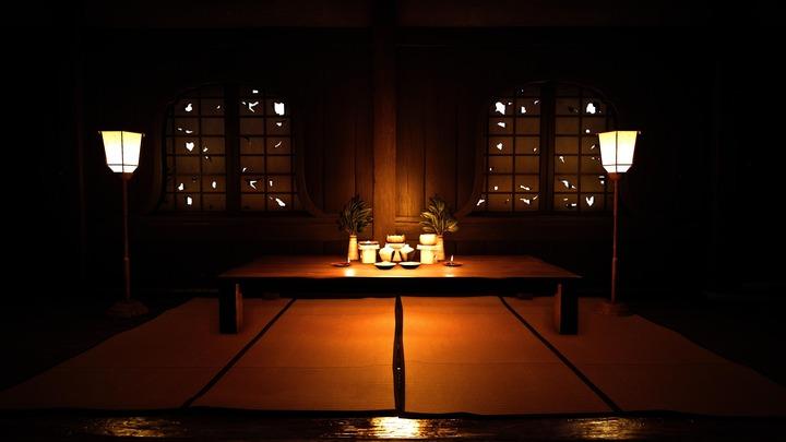 Ghost of Tsushima_20210821154814