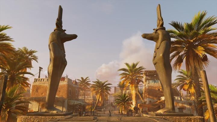 Assassin's Creed® Origins__326