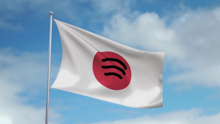 spotify_japan_00