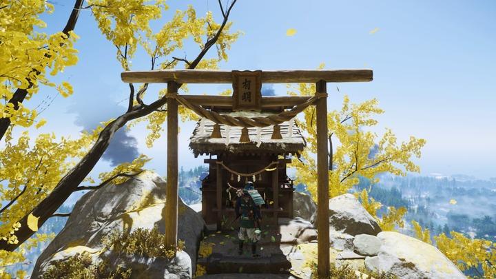 Ghost of Tsushima_20200719004141