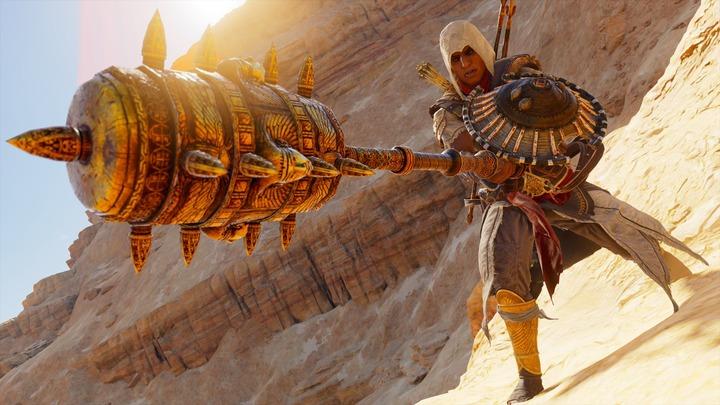 Assassin's Creed® Origins__955
