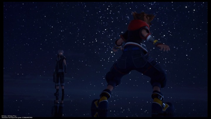 KINGDOM HEARTS Ⅲ_20200208132620
