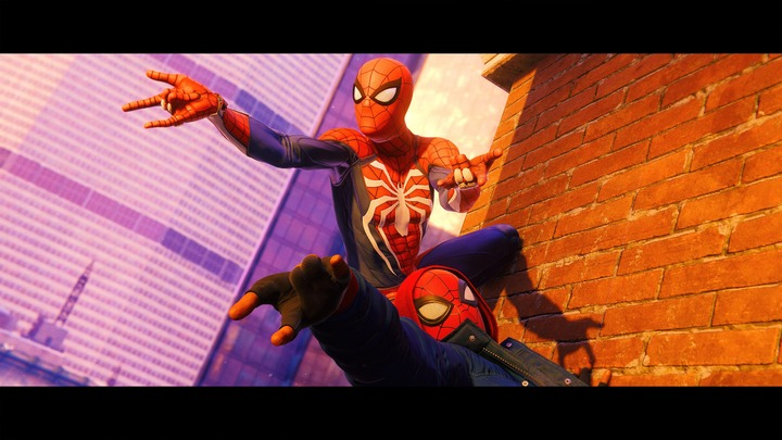 Marvel's Spider-Man_ Miles Morales_20210623142935