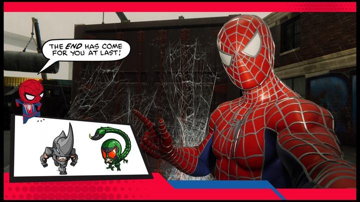 Marvel's Spider-Man_20190127234746