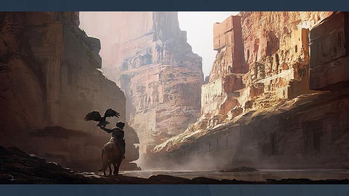 Assassin's Creed® Origins_20210226001431