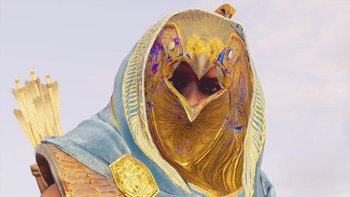 Assassin's Creed® Origins__583