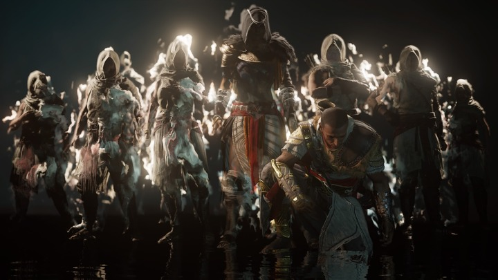 Assassin's Creed® Origins_20210319210617
