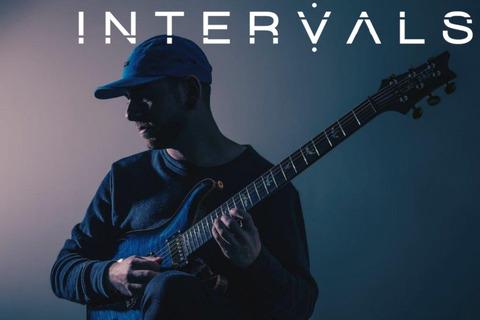 Intervals-960x639