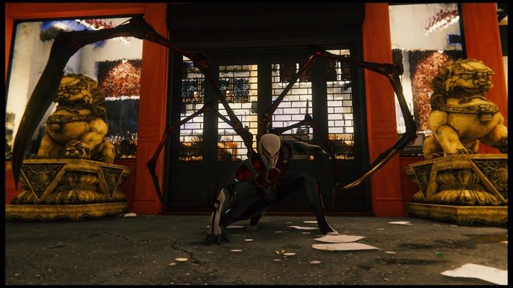 Marvel's Spider-Man_20181110172509