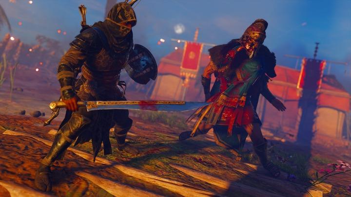 Assassin's Creed® Origins__481