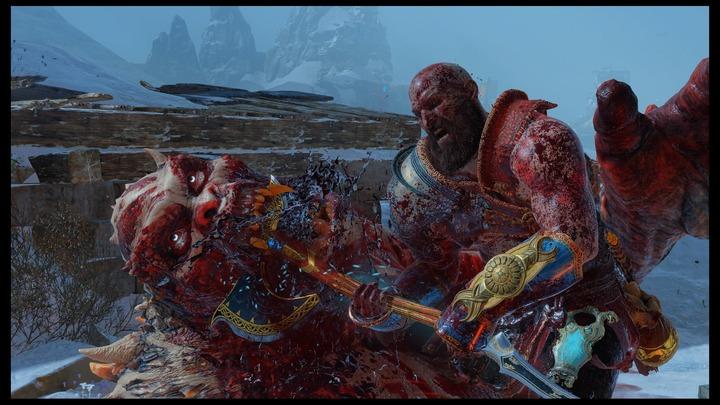 God of War_20200630120932