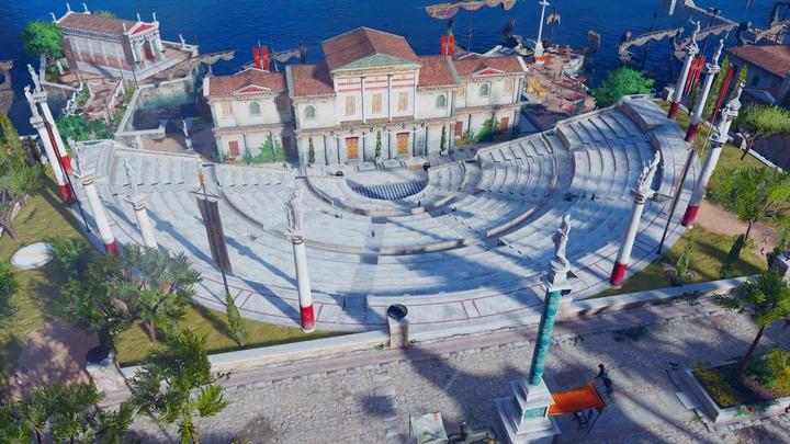 Assassin's Creed® Origins__593