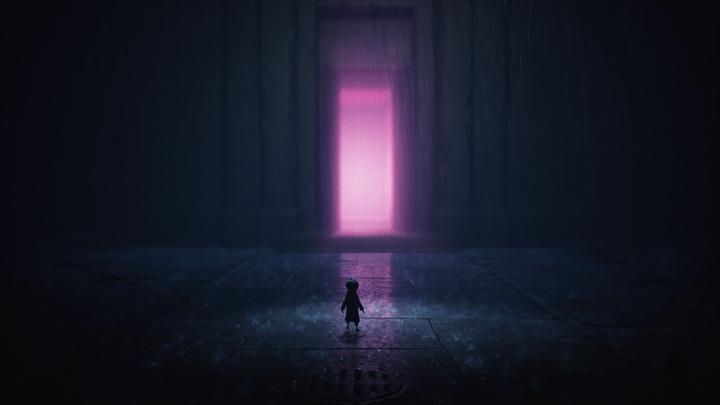 Little Nightmares II -リトルナイトメア2-_20210210183319