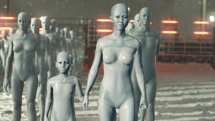 Detroit_ Become Human™_20200908000844