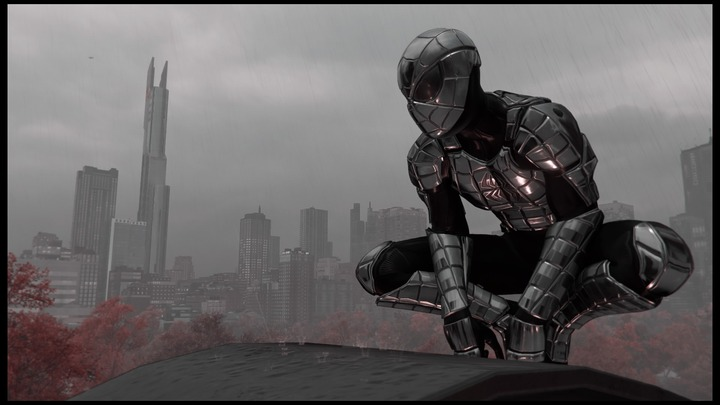 Marvel's Spider-Man_20181120232026
