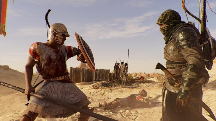 Assassin's Creed® Origins__409