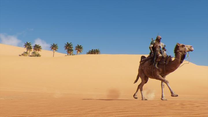 Assassin's Creed® Origins__39