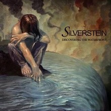 Silverstein_Discovering the Waterfront