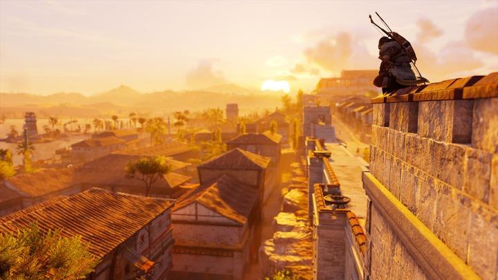 Assassin's Creed® Origins__353