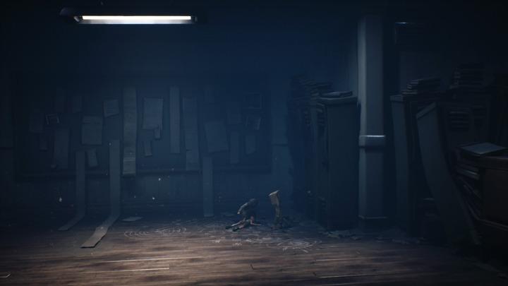 Little Nightmares II -リトルナイトメア2-_20210210151730