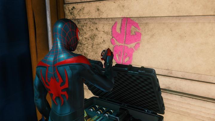 Marvel's Spider-Man_ Miles Morales_20210626105420