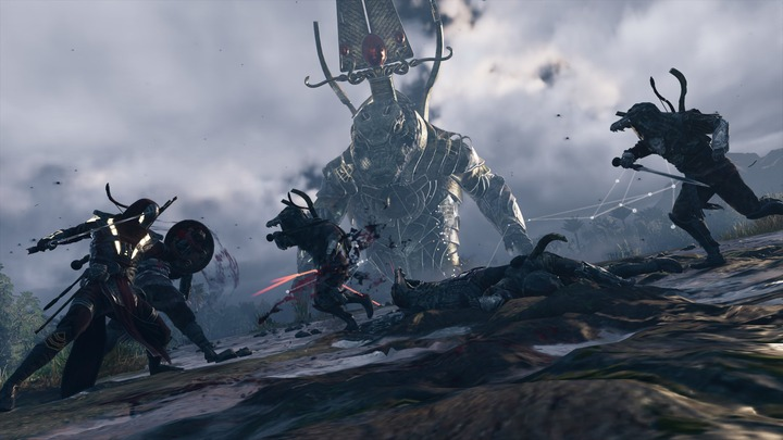 Assassin's Creed® Origins__577