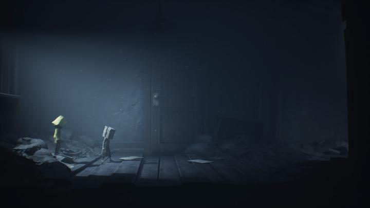 Little Nightmares II -リトルナイトメア2-_20210210171516