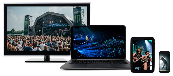 ubuntu-tablet-pc-smartphone