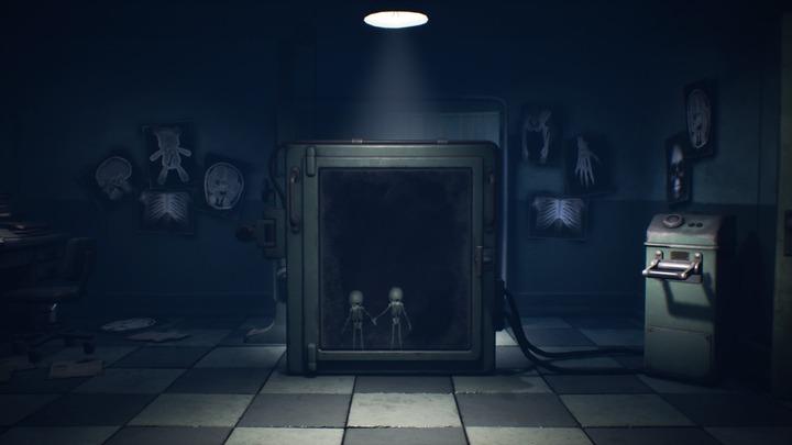 Little Nightmares II -リトルナイトメア2-_20210210154341