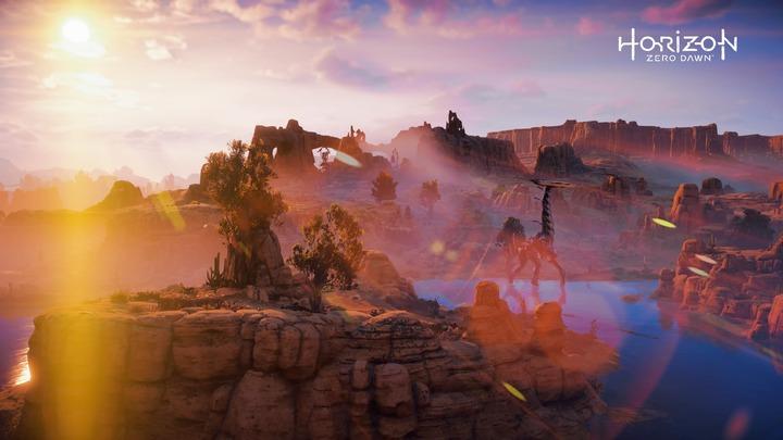 Horizon Zero Dawn™_ Complete Edition_20191018195434