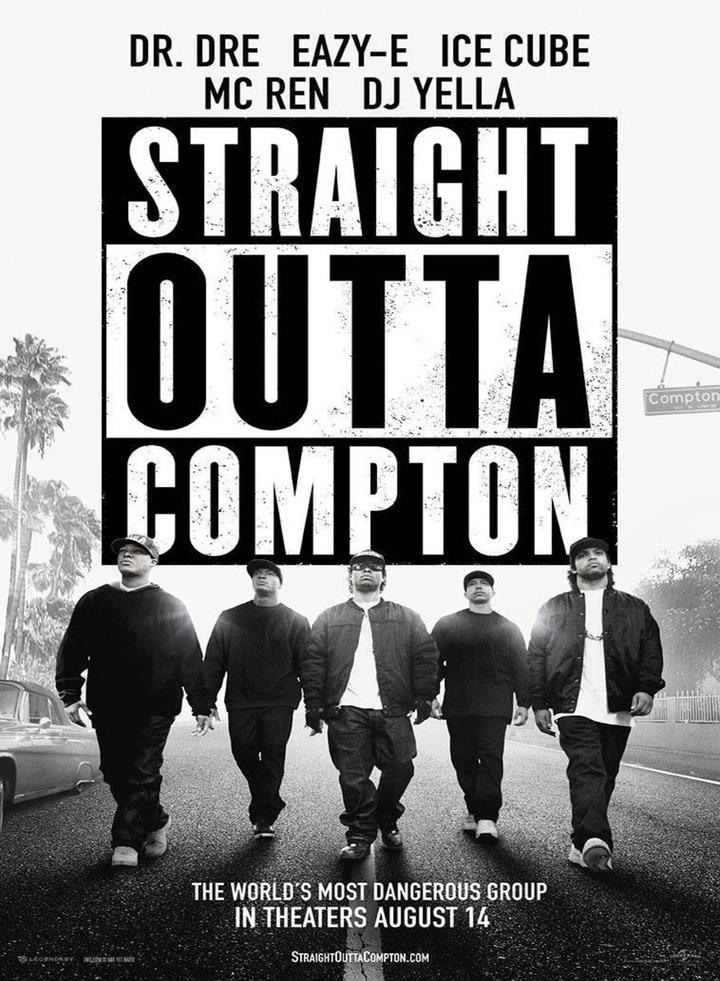 n_w_a_straight_outta_compton