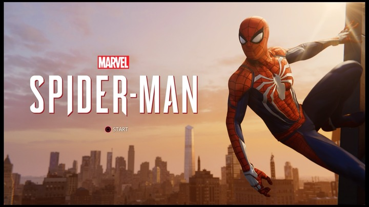 Marvel's Spider-Man_20200216101816