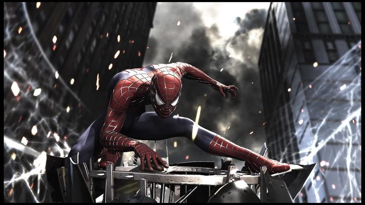 Marvel's Spider-Man_20190113184515