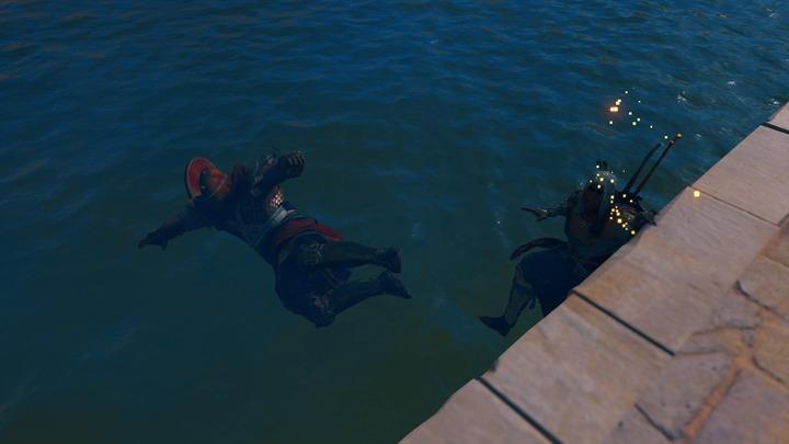 Assassin's Creed® Origins__887