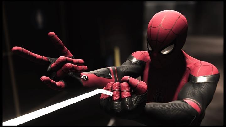 Marvel's Spider-Man_20200216114257