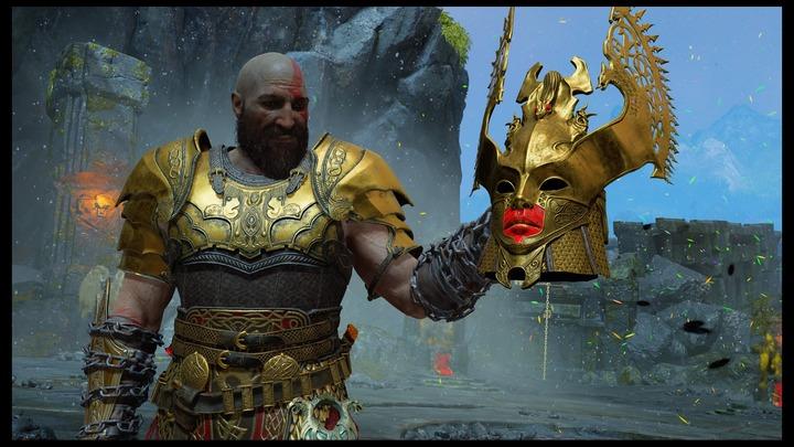 God of War_20200713172341