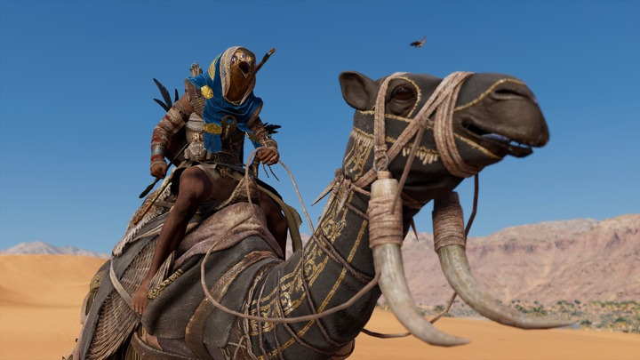 Assassin's Creed® Origins__619
