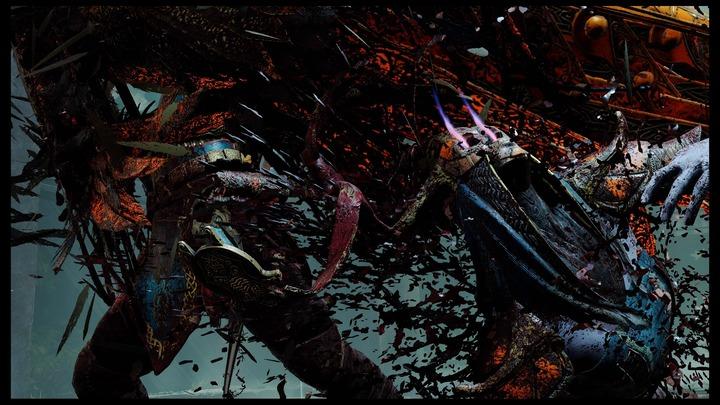 God of War_20200710103856