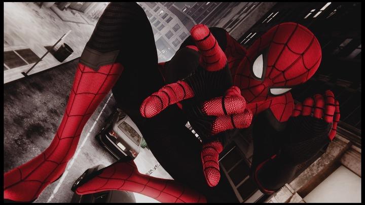 Marvel's Spider-Man_20200212192206