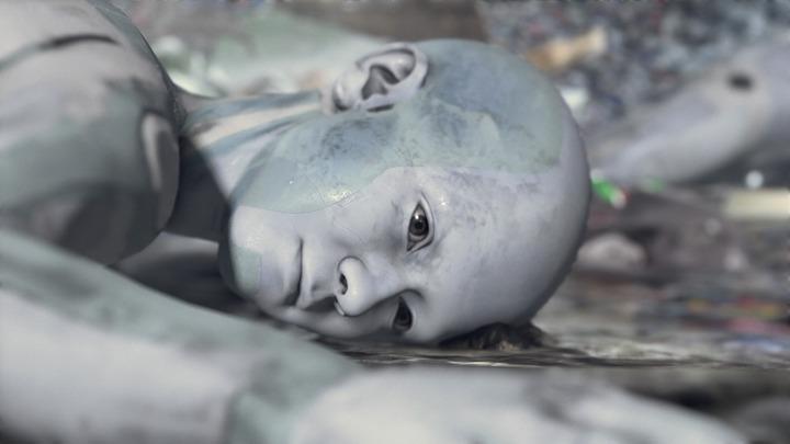 Detroit_ Become Human™_20200908001845