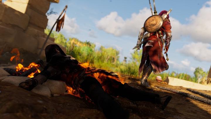 Assassin's Creed® Origins__258