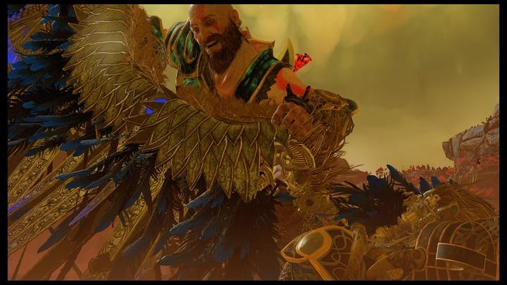 God of War_20200712000127