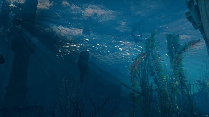 Assassin's Creed® Origins__669