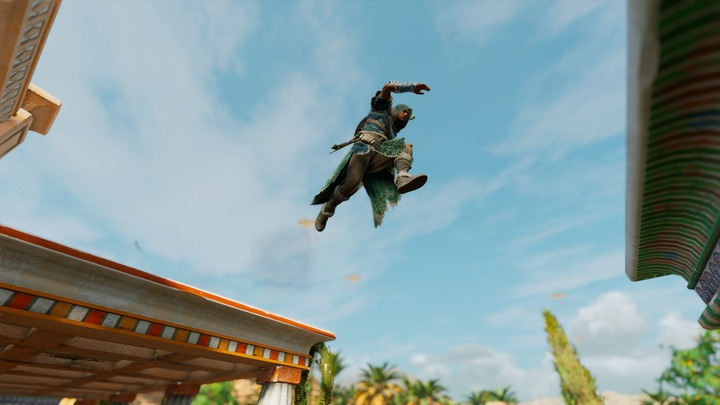 Assassin's Creed® Origins__316