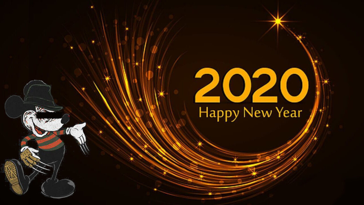 Happy-New-Year-images-with-best-wishes