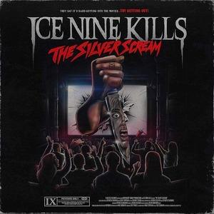 Ice Nine Kills_The Silver Scream