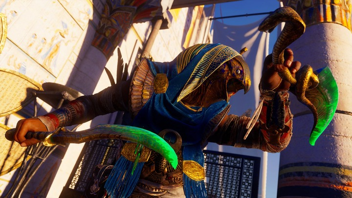 Assassin's Creed® Origins__854