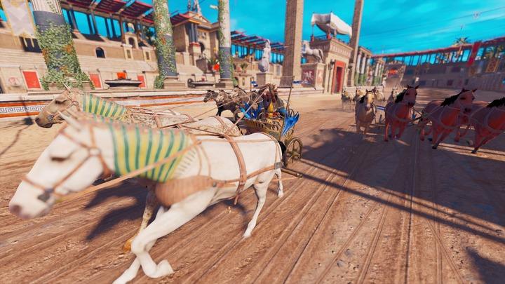Assassin's Creed® Origins__127